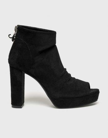 Answear - Szpilki Ideal Shoes